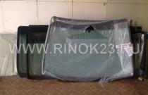 Замена, установка и продажа лобовых, боковых, задних стекол на автобусе, легковой и грузовой иномарке в Краснодаре