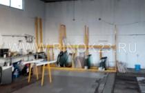 Ремонт сколов трещин на лобовом стекле Краснодар на Придорожной