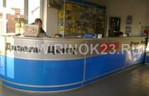 ремонт дизельных двигателей в Крснодаре