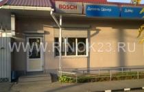 ремонт дизельной топливной аппаратуры в Краснодаре