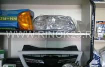 Запчасти на иномарки в Краснодаре автомагазин ЕВРОПА АВТО