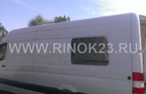 Продажа установка автостекол, замена лобового стекла АВТОСТЕКЛА23
