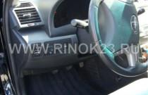 Установка ГБО ГАЗ на авто в Краснодаре СТО АВТОГАЗОВЫЕ СИСТЕМЫ