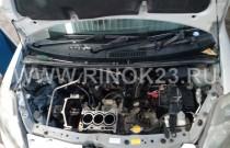 Ремонт грузовиков Hyundai HD Mitsubishi Isuzu Краснодар СТО ММ-ЮГ