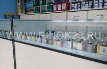 Автозапчасти на Корейские авто Краснодар магазин «АвтоКор»