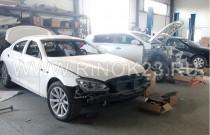 Малярно-кузовной ремонт (покраска, рихтовка) Краснодар АВАНТСТО