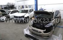 Кузовной ремонт в Краснодаре рихтовка покраска авто СТО G-CAR