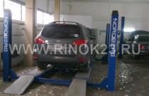 Ремонт Hyundai Chevrolet Kia Daewoo Краснодар СТО АВТО-КОРЕЯ