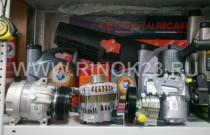 Запчасти Peugeot Renault Citroen Краснодар магазин ART-АВТО