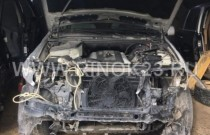 Разборка внедорожников джипов в Краснодаре разбор ЕвропеяАвто 4х4