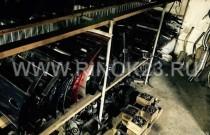 Разборка BMW «Бавария» Краснодар автозапчасти б/у БМВ