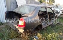 Запчасти б/у KIA Hyundai Daewoo Chevrolet Ford разборка в Динской
