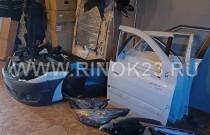 Магазин кузовных запчастей ВАЗ-Лада АВТО PARTS