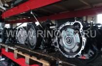Контрактные Японские двигатели АКПП в Северской разборка VOSTOK