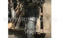 Разборка «Запчасти на Бершанской» в Краснодаре на Японские авто