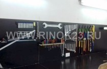 Ремонт АКПП в Краснодаре СТО коробок автомат на Карла Гусника