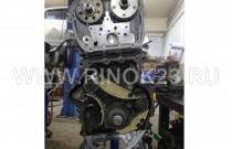 Капитальный ремонт двигателя в Краснодаре автосервис «TessAuto»