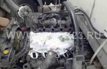Ремонт дизельного бензинового двигателя в Краснодаре на Уральской