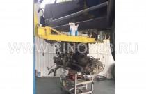 Ремонт иномарок и отечественных авто Краснодар автосервис GT-AUTO