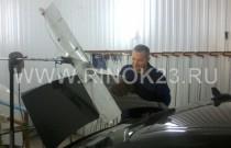 Курсы обучения специалистов ремонту вмятин и автостекол Краснодар