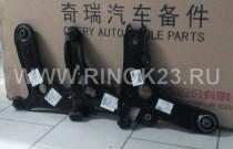 Магазин автозапчастей Авто-Пекин