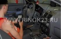 Ремонт авто Японских Корейских Китайских Краснодар СТО АВТОДОМ