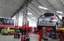 Ремонт диагностика автомобилей в Краснодаре автосервис Restart