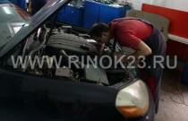Ремонт Японских Корейских авто в Краснодаре автосервис ЕВРАЗИЯ