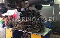 Ремонт корейских авто в Краснодаре автосервис «СТО на Ялтинской»