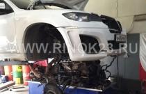 Ремонт корейских авто в Краснодаре автосервис на Ялтинской