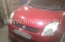 Замена робота на автомат Toyota в Краснодаре СТО РОБОТ-СЕРВИС123