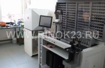Ремонт топливной аппаратуры ТНВД, автоэлектрик Динская ТПС-СЕРВИС