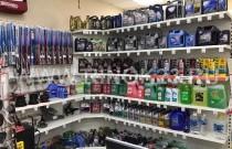 Запчасти для японских, корейских авто Краснодар магазин ТВИН-АВТО