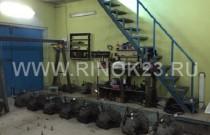 Замена робота на автомат Toyota Corolla Краснодар «РоботКРД23»