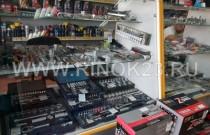 инструмент для ремонта ВАЗ (LADA) в ассортименте магазин «TWIN-CAM»