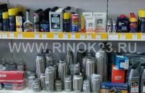 гофры, коллекторы, резонаторы, выхлопные системы и многое другое для ВАЗ (LADA) в ассортименте магазин «TWIN-CAM»
