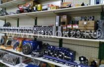 Запчасти ГАЗ на все модели Газель в Краснодаре магазин Авто-Профи