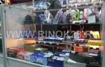 Запчасти на иномарки в наличии на заказ Краснодар магазин Restart