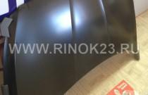 Запчасти на корейские авто Kia Hyundai Краснодар магазин ДАРАВТО