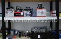 Магазин автозапчастей JZ AUTO
