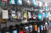 Запчасти на иномарки Краснодар авто магазин «Автозапчасти-Юга23»