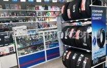 Запчасти на Корейские Японские авто Краснодар магазин АВТОЛЕНД