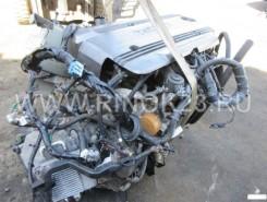 ДВС б/у контрактный Nissan Avenir/Expert/Primera P12_W11. QG18-DD