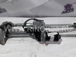 Трапеция дворников BMW 320 E90 N43B20A Краснодар