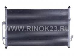 Радиатор кондиционера NISSAN TEANA 2.3 / 3.5 08- Краснодар