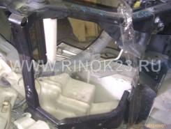Бачок омывателя б/у на Nissan Teana 31