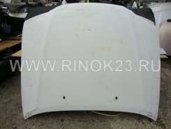 Капот Toyota Caldina ST210/212/211 AT210  Краснодар