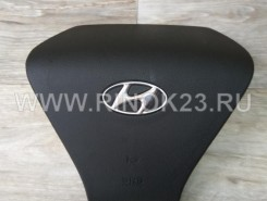 Заглушка руля Hyundai Sonata с 2010 года Краснодар
