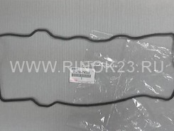Прокладка клапанной крышки TY 3-5SFE