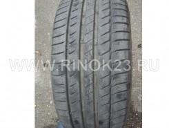 Michelin Primacy HP 205/55/R16 летняя б/у